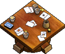 Furniture-Spades table.png
