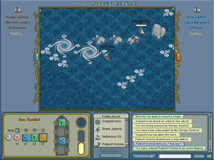 Sea battle fullscreen.jpg