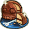 Trophy-Yococoa Cake.png