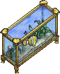 Furniture-Aquarium.png