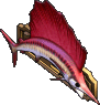 Furniture-Crimson sailfish-2.png