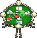 Furniture-Skelly parlor game table-3.png