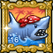 Trophy-Seal o' Piracy- June 2016.png