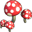 Furniture-Giant mushrooms-2.png