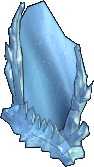 Furniture-Ice mirror-2.png