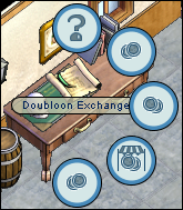 Doubloon Exchange.png