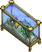 Furniture-Aquarium-2.png