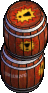 Furniture-Explosive barrel-6.png