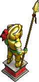 Furniture-Gold armor with spear-3.png