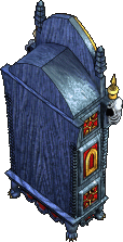 Furniture-Haunted wardrobe-4.png