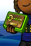 Portrait-item-Key to the Ocean.png