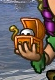 Portrait-item-Music Box of Lamentations.png