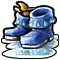 Trophy-Boots of Bilging.png