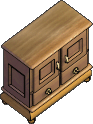 Furniture-Fancy dresser.png