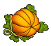 Furniture-Large pumpkin.png