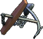 Furniture-Anchor-4.png