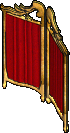 Furniture-French screen-2.png