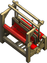 Furniture-Loom-4.png