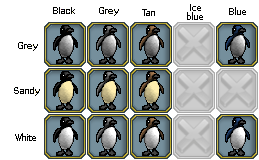 Pets-Penguin colors (black).png