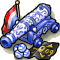 Trophy-Delftware Cannon.png