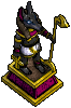 Furniture-Anubis statue.png