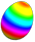 Egg-rendered-2008-Adrielle-8.png