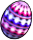 Egg-rendered-2011-Pletoo-4.png