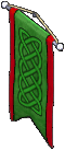 Furniture-Celtic tapestry (flag)-2.png