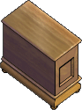 Furniture-Fancy dresser-4.png