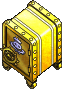 Furniture-Gold safe-2.png