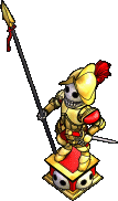 Furniture-Golden armor skelly.png