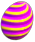 Egg-rendered-2008-Sazzis-3.png