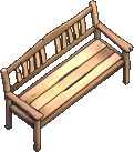 Furniture-Bench with back.png