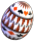 Egg-rendered-2008-Neerie-1.png