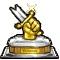 Trophy-Fencer.png