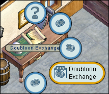 Doubloon Full.png