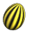 Egg-rendered-2006-Cristo-2.png