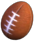 Egg-rendered-2008-Rom-2.png
