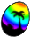 Egg-rendered-2009-Adrielle-4.png