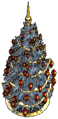 Furniture-Frosty fir.png