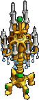 Furniture-Gilded candelabra.png