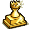 Trophy-Gold Hourglass.png