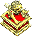 Furniture-Guardian lion-4.png
