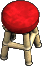 Furniture-Stool (tiki).png