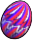 Egg-rendered-2016-Faeree-4.png