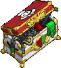 Furniture-Gilded bludgeon trunk.png