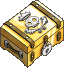 Furniture-Gold box-2.png