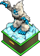 Furniture-Yeti display.png