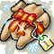 Trophy-Prize Holiday Goose.png