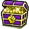 Trophy-Toady's Treasure Trove.png
